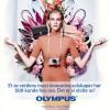Olympus - Et av verdens mest innovative selskaper har blitt kunde hos oss. Det er vi stolte av!