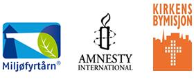 logos-samarbeid